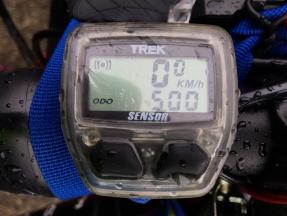 kilometro 500